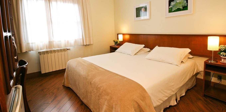 apartamento-3-a.jpg.1360x678_default