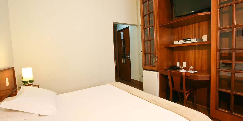 apartamento-3-b.jpg.1360x678_default