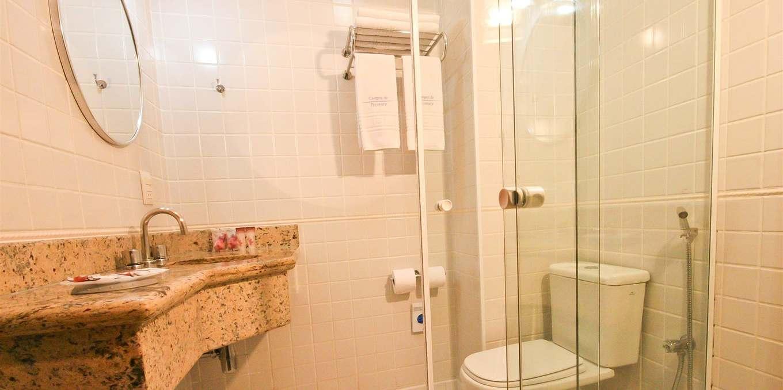 apartamento-3-banheiro.jpg.1360x678_default