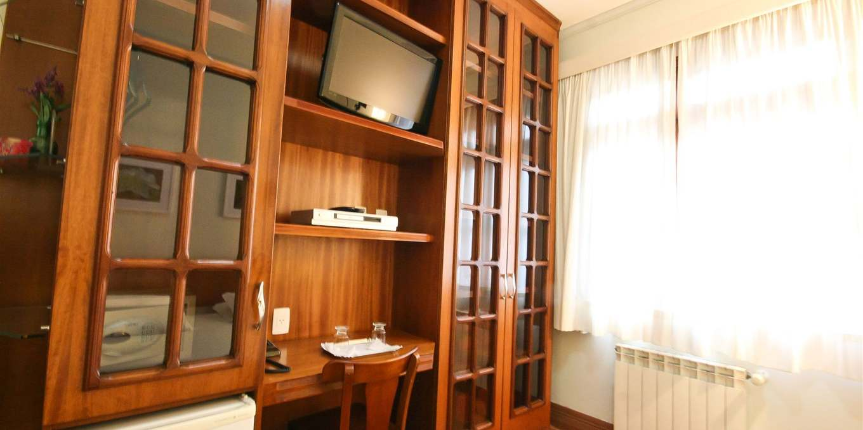 apartamento-3-d.jpg.1360x678_default