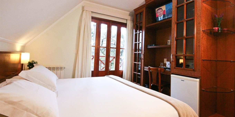 apartamento-18-c.jpg.1360x678_default