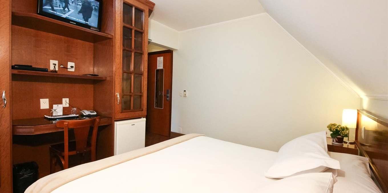 apartamento-18-d.jpg.1360x678_default