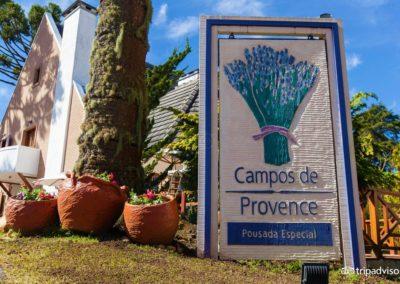 detalhes-campos-de-provence-tripadvisor